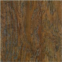 Mohawk Barrington: Rustic Suede 8mm Laminate CDL25-03