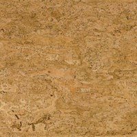 Wicanders Series 100 Panel - Originals Collection Cork Flooring: Symphony O830003