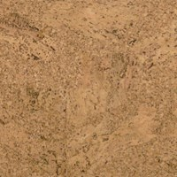 Wicanders Series 100 Panel - Originals Collection Cork Flooring: Accent O841002