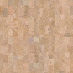 Wicanders Series 100 Panel - Identity Collection Cork Flooring: Tea I810002