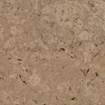 Wicanders Series 100 Panel - Personality Collection Cork Flooring: Tea P810002
