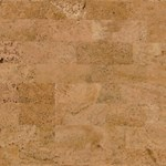 Wicanders Series 1000 Panel - Originals Collection Cork Flooring: Harmony O121001