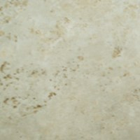 Karndean Loose Lay: Floating Luxury Vinyl Tile LLT202