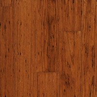 "CFS Brookhaven Strand Woven Eucalyptus Collection: Ambrose 1/2"" x 5 1/2"" Solid Hardwppd BH1200-002"