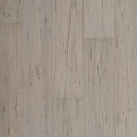 "CFS Brookhaven Strand Woven Eucalyptus Collection: Salem 1/2"" x 5 1/2"" Solid Hardwood BH1200-005"