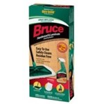 Bruce Hardwood & Laminate Cleaning System (with Microfiber Mop Cover)