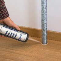 Quick-Step Laminate Floor Sealant