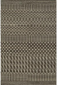 Shaw Living Antiquities Khorassan (Olive) Rectangle 9'6