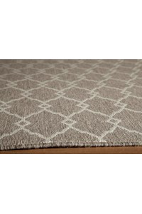 Shaw Living Accents Lima (Multi) Rectangle 5'3