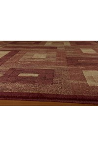 Shaw Living Antiquities Royal Sultanabad (Beige) Rectangle 5'5