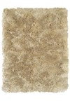 Shaw Living Antiquities Solaris (Mocha) Rectangle 9'6