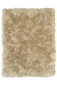 Shaw Living Antiquities Solaris (Gold) Rectangle 9'6