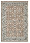 Shaw Living Antiquities Westgate (Glassblock) Runner 2'6
