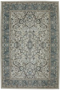 Shaw Living Antiquities Westgate (Sage) Rectangle 6'5