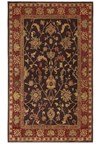 Nourison Collection Library Alexandria (AL02-MTC) Runner 2'3