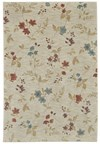 Nourison Collection Library Ashton House (AS04-SIE) Rectangle 3'6
