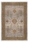 Nourison Collection Library Chambord (CM01-IV) Runner 2'3