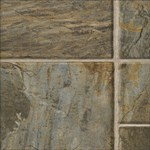 Armstrong Nature's Gallery Collection:  Porto Alegre Adobe 8mm Laminate L6586