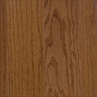 "Bruce Hardwood Flooring by Armstrong Manchester Plank:  Saddle 3/4"" x 3 1/4"" Solid Red Oak Hardwood C1217 <br> <font color=#e4382e> Clearance Sale! <br>Lowest Price! </font>"