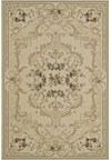 Nourison Signature Collection Nourison 2000 (2117-LAV) Runner 2'6