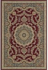 Nourison Signature Collection Nourison 2000 (2203-BRK) Runner 2'3