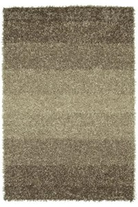 Nourison Signature Collection Nourison 3000 (3101-BRN) Runner 2'3