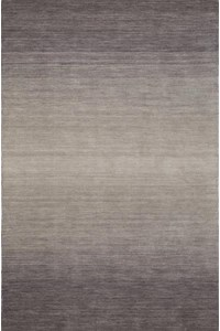Nourison Signature Collection Nourison 3000 (3102-LTB) Round 6'0