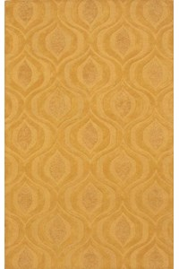 Nourison Signature Collection Nourison 3000 (3102-TAU) Rectangle 2'6