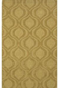 Nourison Signature Collection Nourison 3000 (3102-TAU) Round 6'0