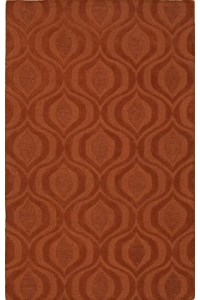 Nourison Signature Collection Nourison 3000 (3103-AQU) Runner 2'3