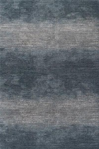 Nourison Signature Collection Nourison 3000 (3104-YEL) Rectangle 2'6