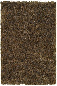 Nourison Signature Collection Nourison 3000 (3106-BRN) Runner 2'3