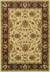 Nourison Signature Collection Nourmak (S205-JAD) Rectangle 12'0