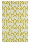 Nourison Collection Library Parthia (PT04-MTC) Rectangle 2'0