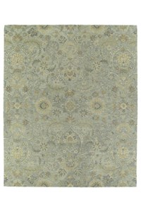 Nourison Nourtex Somerset (ST55-KHA) Rectangle 3'6