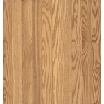 "Bruce Dundee Plank Red Oak: Natural 3/4"" x 4"" Solid Red Oak Hardwood CB4210Y"