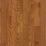"Armstrong Somerset Solid Plank LG Oak: Spice Brown 3/4"" x 3 1/4"" Solid Oak Hardwood 412330LGY"