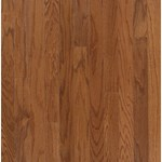 "Armstrong Beckford Plank: Auburn 3/8"" x 5"" Engineered Oak Hardwood BP441AULGY"