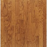 "Timberland: Butterscotch 3/8"" x 5"" Engineered Hardwood EAK26LGCW  <font color=#e4382e> Clearance Sale! Lowest Price! </font>"