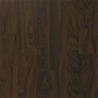 Quick-Step Eligna: Chocolate Walnut Plank 8mm Laminate U1222