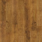 Shaw Natural Values II Collection: Summerville Pine 7mm Laminate SL244 256
