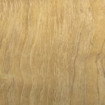Shaw Array Merrimac Plank: Oat Straw Oak Luxury Vinyl Plank 0032V 200