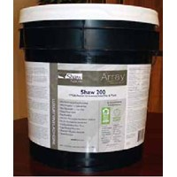 Shaw 200 TPS Adhesive 052VS - 1 Gallon Bucket