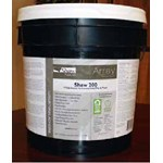 Shaw 200 TPS Adhesive 026VS - 4 Gallon Bucket