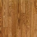 "Great Northern Firenza Collection: Oak Gunstock 5/8"" x 5 3/4"" Engineered Hardwood"