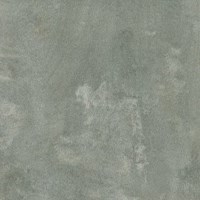 "Armstrong Natural Creations EarthCuts: Color Wash Aqua 18"" x 18"" Luxury Vinyl Tile TP503"