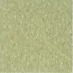 Armstrong Standard Excelon Imperial Texture: Little Green Apple Vinyl Composite Tile 51866
