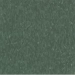 Armstrong Standard Excelon Imperial Texture: Greenery Vinyl Composite Tile 51884