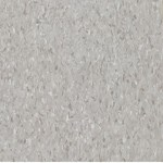 Armstrong Standard Excelon Imperial Texture: Sterling Vinyl Composite Tile 51904