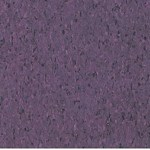 Armstrong Standard Excelon Imperial Texture: Tyrian Purple Vinyl Composite Tile 51944